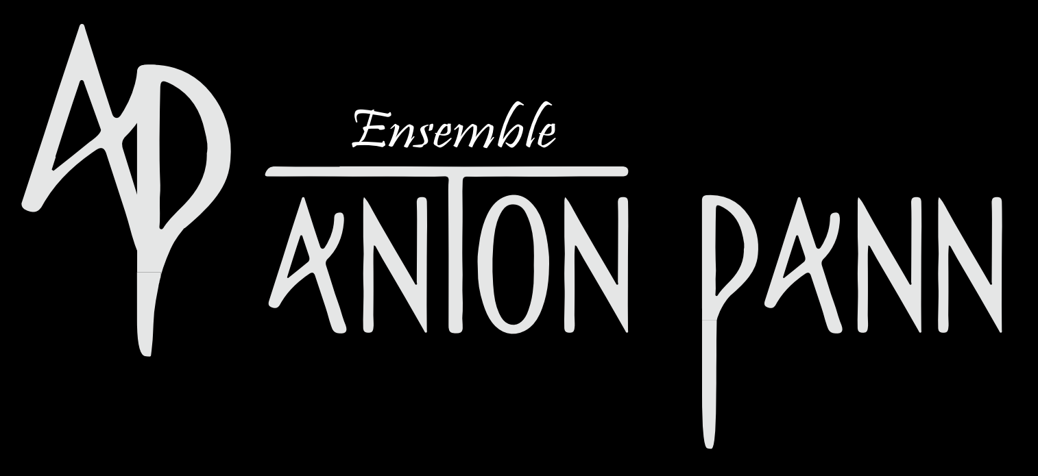 ANTON PANN ENSEMBLE